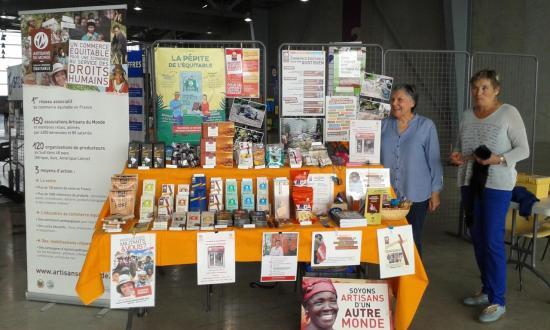 Journée des associations 2017 bis