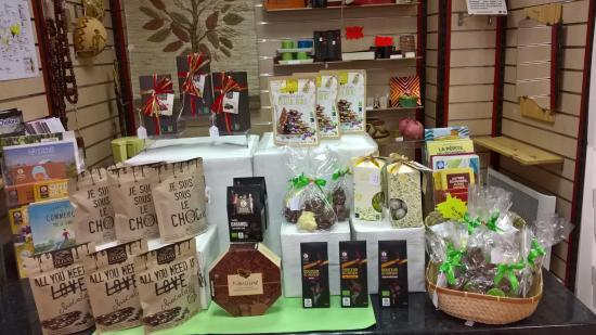 Expo chocolats 002